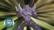 Rhinotaurus-JP-Anime-5D-NC