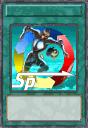 SpeedSpellCreatureSwap-WC11-JP-VG
