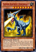 SuperAncientDinobeast-DL17-EN-R-UE-Red