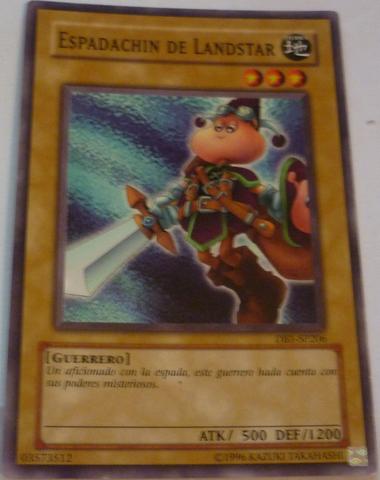 File:SwordsmanofLandstar-DB1-SP-C-UE.png