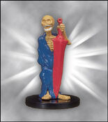 The13thGrave-DDM-FIGURE
