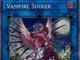 Vampire Sucker
