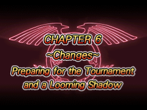 WC11 Chapter 6