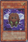 WingedKuriboh-DP1-IT-R-UE