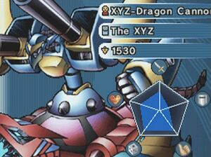 XYZ-DragonCannon-WC07