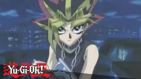 Yu-Gi-Oh! Duel Monsters Season 4 Opening Theme - Waking the Dragons