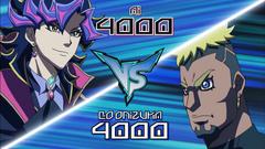 Ai VS Go