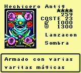 AncientSorcerer-DDS-SP-VG