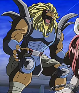 AndroSphinx-JP-Anime-MOV-NC