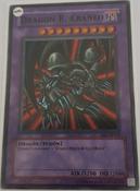 BlackSkullDragon-DB1-SP-SR-UE