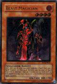 BlastMagician-FET-EN-UtR-UE
