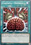 BrainControl-DPYG-FR-C-UE