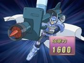 BubbleBlaster-JP-Anime-GX-NC