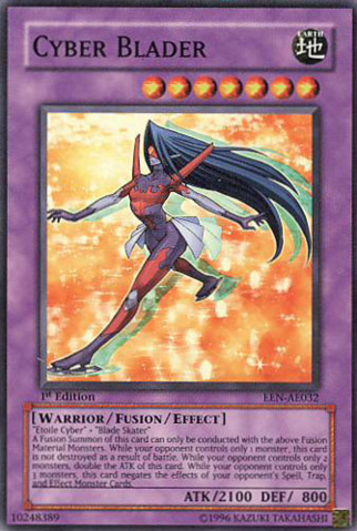 File:CyberBlader-EEN-AE-SR-1E.png