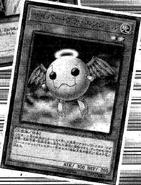 CyberPetitAngel-JP-Manga-OS