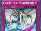 Cybernetic Revolution (card)