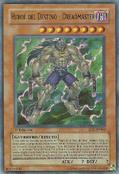 DestinyHERODreadmaster-EOJ-SP-UR-1E