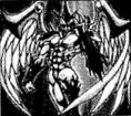 ElementalHEROAvian-JP-Manga-GX-CA
