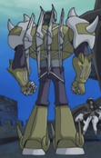 ElementalHEROThunderGiant-JP-Anime-GX-NC-2