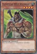 ElementalHEROWildheart-SDHS-DE-C-1E
