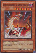 FusilierDragontheDualModeBeast-CP07-IT-C-UE
