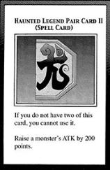 File:HauntedLegendPairCard2-EN-Manga-AV.png