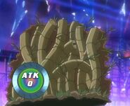 HedgeGuard-JP-Anime-5D-NC