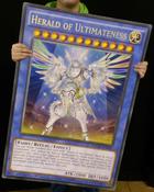 HeraldofUltimateness-NECH-EN-UR-UE-GC