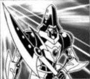 InfernitySpearBearer-EN-Manga-5D-CA