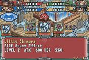 LittleChimera-DBT-EN-VG