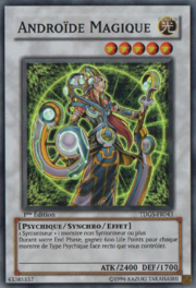 MagicalAndroid-TDGS-FR-SR-1E