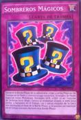 MagicalHats-LDK2-SP-C-1E