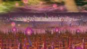 NumeronNetwork-JP-Anime-ZX-NC-2