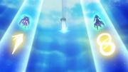 Pendulum Scale (Anime)