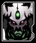 Profile-DULI-SkullKnight