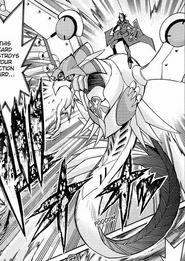 RaidraptorNapalmDragonius-EN-Manga-AV-NC