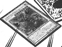 ScarlightRedDragonArchfiend-JP-Manga-OS