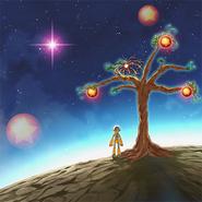 StarLightStarBright-OW