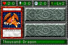 ThousandDragon-DDM-EN-VG