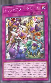 TrickstarTreat-JP-Anime-VR