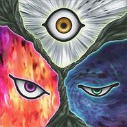 TricolorIllusion-OW