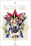 VIE-YGO-manga-06