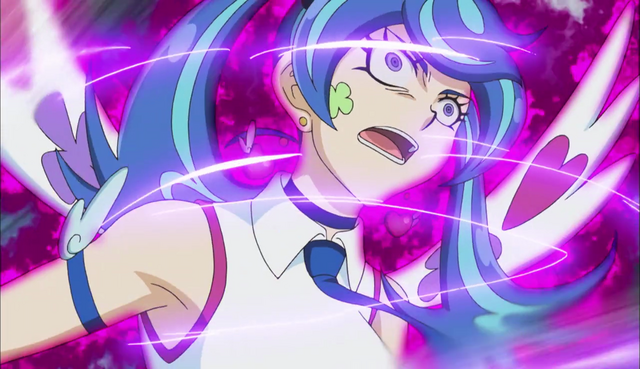 File:Vrains 007.png