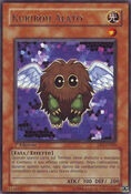 WingedKuriboh-DP1-IT-R-1E