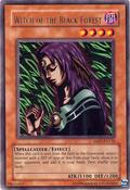 WitchoftheBlackForest-MRD-EN-R-UE