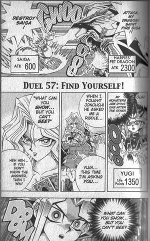 YuGiOh!DDuel057