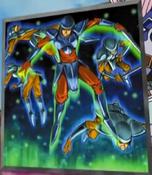 ZeroGravity-EN-Anime-GX