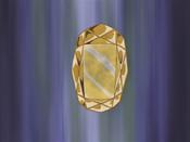AdvancedCrystalBeastTopazTiger-JP-Anime-GX-NC-Crystal