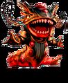 AlienTelepath-DULI-EN-VG-NC.png