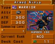 ArmedNinja-DOR-EN-VG